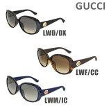 �ڹ��������ʡ� GUCCI �ʥ��å��� ���饹 GG3794FS LWD/DX LWF/CC LWM/IC ��ǥ����� ��������ե��å� UV���å� ������̵���ʢ��̳�ƻ�������1,000�ߡˡ�