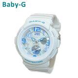 �ڹ��������ʡ� CASIO�ʥ������� Baby-G�ʥ٥ӡ�G�� BGA-190-7BJF ���� �ӻ��� ������̵���ʢ��̳�ƻ�������1,000�ߡˡ�
