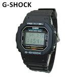 CASIO�ʥ������� G-SHOCK��G����å��� DW-5600E-1VCT ���� �ӻ��� SPEED ���ԡ��� ������ǥ� ������̵���ʢ��̳�ƻ�������1,000�ߡˡ�