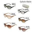 【国内正規品】 Calvin Klein(カルバンクライン) サングラス cK4297SA 001 045 204 211 261 515 アジアンフィット メンズ レディース UVカット【送料無料(※北海道 沖縄は1,000円)】
