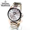 [腕時計1][Vivienne Westwood][MENS][JAN: ][腕時計1][Vivienne Westwood][MENS][JAN: ]※モニタの環境によって、実物と画像の色味が多少異なって見える場合がございます。 ※商品は新品ですが製造過程に生じる細かな傷やスレなどある場合がございますので予めご了承下さい。 ■素材 ケース:ステンレス、ベルト:ステンレス ■サイズ ケース直径:約4.2cm、ベルト幅:約2.2cm、手首周り:最大約20cm ■仕様 クォーツ(電池式)、日常生活防水、海外正規品 ■付属品 BOX、説明書、保証書(当店保証1年) (仕様変更によりBOXなどのデザインが画像と異なる場合がございます)