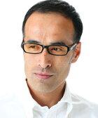メラックスブラック(セカンド)・パソコンシニアグラス[全額返金保証]・日本製PC老眼鏡・パソコン用メガネ老眼・パソコンメガネ老眼鏡・ブルーライトカット老眼鏡・PCメガネ老眼鏡