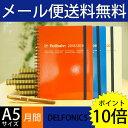 【ポイント10倍】 DELFONICS デルフォニックス 2...