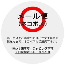 "BYBOEALFABETEARRINGSGOLD""M""�Х����ܡ�����ե��٥åȥ����������ABCP-GOLD-M�����������ʪ����ݡ��ȥ�����ɥԥ����������ǥ�����������������Ф��襤���������532P19Apr16"