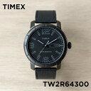 【並行輸入品】TIMEX タイメックス モッド44 44MM...