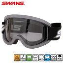 スキーゴーグル SWANS(スワンズ) メンズ レディース ...