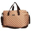 ショッピングマザーズバッグ ボストンバッグ レディース 女の子 大容量 ビッグボストン キャリーオンバッグ 旅行 マザーバッグ 修学旅行などいろいろ使える軽量バッグ
