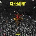 CD / CEREMONY/King Gnu キング・ヌー/BVCL-1048