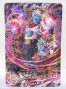 ドラゴンボールヒーローズ DBH HGD2-SEC2 UR ミラ【ダークかめはめ波】【中古】