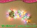 ショッピングイルミネーション 【即納可】LE058流れ星イルミネーションパネルライト◆クリスマス