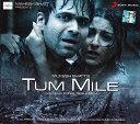Tum Mile CD / インド 音楽 ミュージック 映画音楽 レビューでタイカレープレゼント あす楽