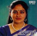 エキゾチックな歌声が魅力のSowmya。そんな彼女の歌声をたっぷり堪能できるのがこちらのCDです。おすすめ!収録曲一覧1.Raghu nayaka-Hamsadwani-Adi[5:37]2.Singara Velavan-Ananda Bhairavi-Adi[5:11]3.Anna Poorane-Sama-Adi[5:40]4.Sambho Mahadeva-Pantuvarali-Rupakam[15:26]5.Jesi Nadella-Thodi-Adi[22:55]6.Vagalaadi(Jawali)-Behag-Rupakam[4:45]7.Ninaye-Sindhu Bhairavi-Adi[4:02]■Sowmya - Carnatic Vocalの詳細ブランドINRECO商品詳細 AudioCD。CD1枚。普通のCDプレーヤーで視聴可能。インド商品について弊社では「現地の雰囲気をそのまま伝える」というコンセプトのもと、現地で売られている商品を日本向けにアレンジせず、そのまま輸入・販売しております。日本人の視点で商品を検品しておりますが、インドならではの風合いや作りのものもございます。全く文化の異なる異国から来た商品とご理解ください。アーティスト、俳優ソウミャ・ラオー アーティスト:ソウミャ・ラオー(Sowmya Raoh):女性ボーカル配送についてあす楽についてcd収録曲一覧1.Raghu nayaka-Hamsadwani-Adi[5:37]2.Singara Velavan-Ananda Bhairavi-Adi[5:11]3.Anna Poorane-Sama-Adi[5:40]4.Sambho Mahadeva-Pantuvarali-Rupakam[15:26]5.Jesi Nadella-Thodi-Adi[22:55]6.Vagalaadi(Jawali)-Behag-Rupakam[4:45]7.Ninaye-Sindhu Bhairavi-Adi[4:02]