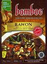 メール便OK! あす楽 インドネシア料理 ラウォンの素 - RAWON 【bamboe】 bamboe(バンブー) バリ 料理の素 ハラル スパイシービーフスープの素 エスニック アジア 食品 食材 ナシゴインドネシア インドネシア料理 ラウォンの素 RAWON 【bamboe】 bamboe(バンブー) ハラル HALAL Halal はらる / あす楽
