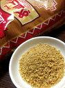 ショッピングmiddle クスクス 全粒粉 中粒 COUS Wholeweat Middle Grain 500g 【Rose Blanche】 Blanche(ローズブランチ) / レビューでタイカレープレゼント あす楽
