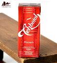 ティーボトル Tehbotol 【Sosro】 / インドネシア 甘いお茶 紅茶 ジャスミン茶 あす楽