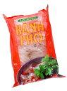 フォー (ライスヌードル) 赤袋 ポーション タイプ Pho 【AODAI】 / ベトナム料理 あす楽