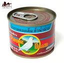 からし菜の漬物 缶 145g / 缶詰 あす楽...