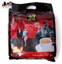 ベトナムインスタントコーヒー G7 ミックス 3in1 20パック 【TRUNG NGUYEN】 / ベトナム料理 ベトナムコーヒー g7 レビューでタイカレープレゼント あす楽