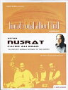cd live at royal albert hall Ustad Nusrat Fateh Khan 2CDs Nupur / あす楽
