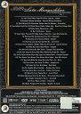 Golden Collection Lata Mangeshkar Unforgettable Melodies Vol. 1 / Shemaroo フィルミー インド 映画 音楽 リミックス CD ベスト インド音楽 民族音楽