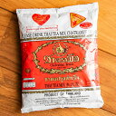 タイの紅茶 チャーポン 茶葉 【Number one brand】 / タイ紅茶 レビューでタイカレー
