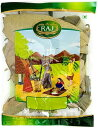 インディアン・ベイリーフ Bay Leaves【50gパック】 | ■こちらはメール便でお送りできる商品です。 カレーやスープに入れるといい香りです エスニック アジア インド 食品 食材 スパ