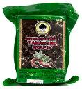 タマリンド 調理用 果肉のみ パック 400g / タマリンドペースト レビューでタイカレー