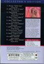 On Fire! the hottest bellydance DVD ever… / ベリーダンス レッスン パフォーマンス 音楽 エジプシャン トルコ エジプト アラビア Be..