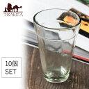 楽天インド雑貨・アジア雑貨-TIRAKITA【お得な10個セット】インドのチャイカップ 高さ 約9cm 直径 約6cm / チャイコップ あす楽