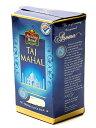 チャイ用紅茶 - CTC Taj Mahal 【245g】 | 【レビューで200円キャッシュバック!】 アッサム アッサムctc インドのお茶 茶葉 インスタント チャイスパイス エスニック アジア 食品 食材
