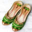Id-shoe-434