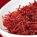 サフラン Saffron 【5g】 / Suffron UTTAM インド スパイス カレー アジアン食品 エスニック食材