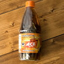 マスタード オイル - Mustard Oil 500ml 【ACE】 【レビューで100円クーポン進呈&あ