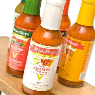 瑪麗尖利物品,辣椒汁-熱 (熱醬汁拌勻) 民族亞洲印度食物食物材料海洋形狀南美辣椒辣飯
