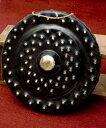 シンバル ベトナムのゴング(銅鑼)35cm / 送料無料 レビューでタイカレープレゼント あす楽