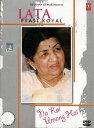 LATA PYASI KOYAL DVD / Series フィルミー インド 映画 音楽 リミックス CD ベスト インド音楽 民族音楽