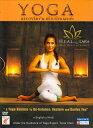 ショッピングDaddy 映画 dvd Yoga Recovery & Rejuvenation DVD BIG DADDY / レビューでタイカレープレゼント あす楽