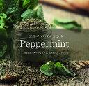 ペパーミント Peppermint【250gパック】 UTTAM / レビューでタイカレープレゼント あす楽