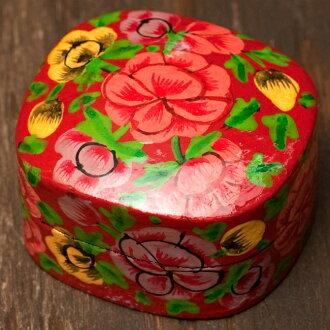 tirakita rakuten global market kashmiri paper mash pill
