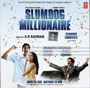 スラムドッグ ミリオネア CD | インド 音楽 ミュージック インド映画 インド音楽 民族音楽