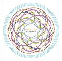 MAHA DRONE | 【送料無料&200円クーポン進呈】 ヨガ CD BGM ヨーガ yoga 瞑想 インド音楽 民族音楽