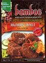 ■こちらはメール便でお送りできる商品です。 あす楽 | インドネシア料理 ブンブバリの素 - BUMBU BALI 【bamboe】 インドネシア風炒めものが簡単につくれる調味料 エスニック アジアインドネシア料理 ブンブバリの素 - BUMBU BALI 【bamboe】 ブンブバリン 料理の素 ハラル ナシゴレン 食品 食材 エスニック アジア