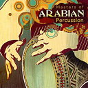 Master of ARABIAN Percussion / ベリーダンス CD Bel