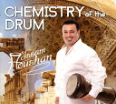 Chemistry of the DRUM / ベリーダンス...