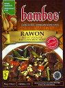 インドネシア料理 ラウォンの素 - RAWON 【bamboe】 バリ 料理の素 ハラル ナシゴレン