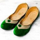 Id-shoe-403