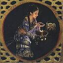 Satya Solace / ベリーダンス CD レッスン パフォーマンス レビューでタイカレープレゼント あす楽