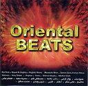 Oriental Beats / ベリーダンス CD Belly dance 中東