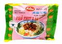 ベトナム・フォー (袋) 【A-One】 ポーク味 | ベトナム・フォーのインスタント麺 エスニック アジア インド 食品 食材 A-One(エーワン)ベトナム料理 フィー インドアジアの食材・ベトナム・フォー (袋) 【A-One】 ポーク味