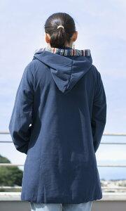 ネパールゲリラインのフリースジャケット | 【送料無料&300円クーポン進呈】